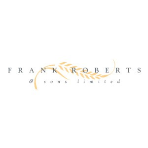 Frank Roberts and Sons