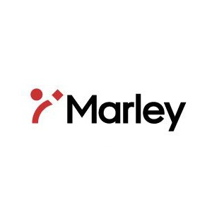 Marley Roofing Systems