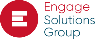 Engage Solutions