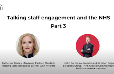 talking-staff-engagement